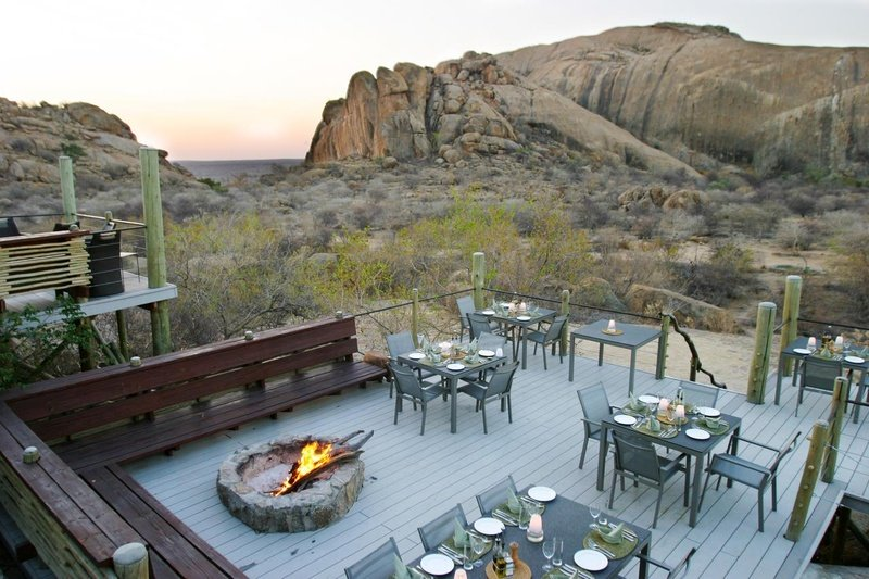 Erongo_Wilderness_Lodge.jpg