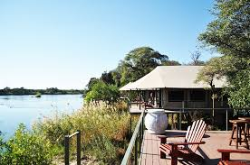 Shametu_River_Lodge.jpg