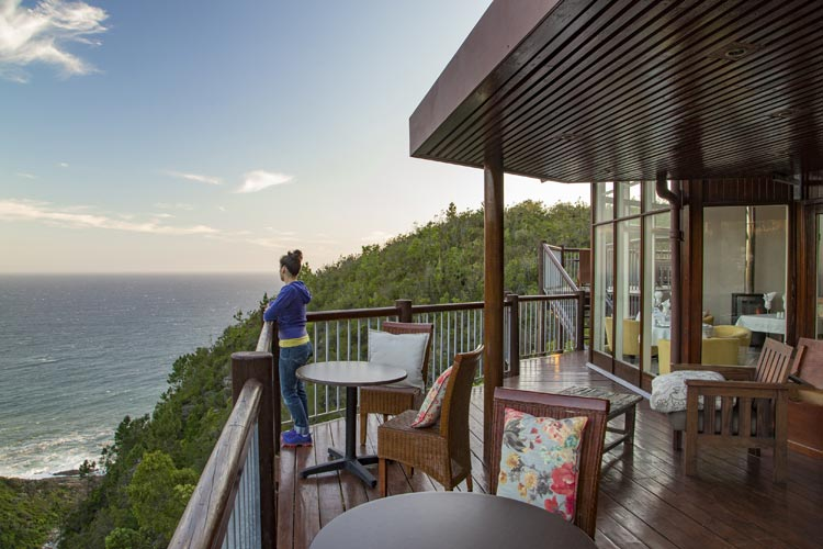The_Fernery_view-from-lodge-s2.jpg